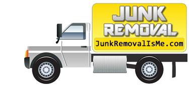 Junk Removal Santa Rosa Beach, Junk Removal Destin, Junk Removal Fort Walton